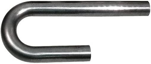 Patriot Exhaust (H7058) 2.5