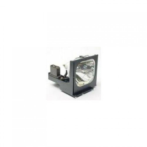 Sharp ANMB60LP 200W projector lamp - Projector Lamps (200 W, 2000 h)