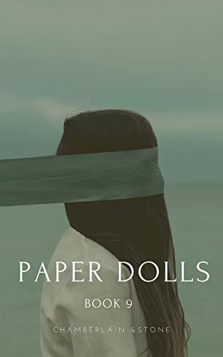 Paper Dolls: Book Nine