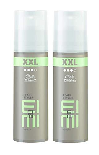 2x Wella Professional Styling Pearl Styler XXL je 150ml = 300 ml