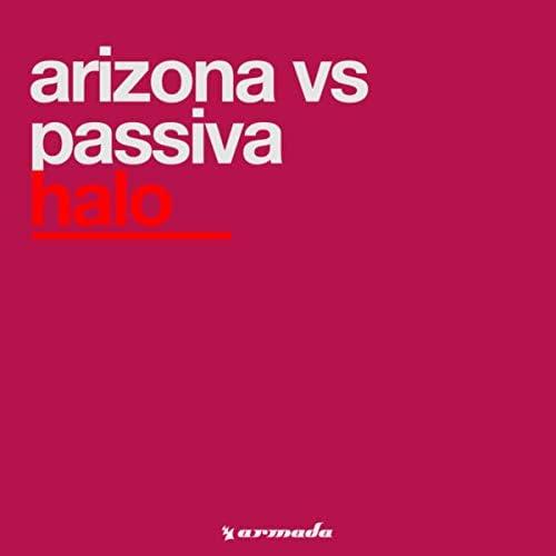 Arizona & Passiva