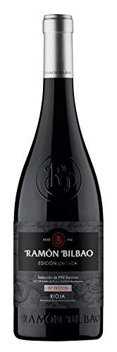 Ramón Bilbao Vino Edición Limitada - 1 botella, 750 ml