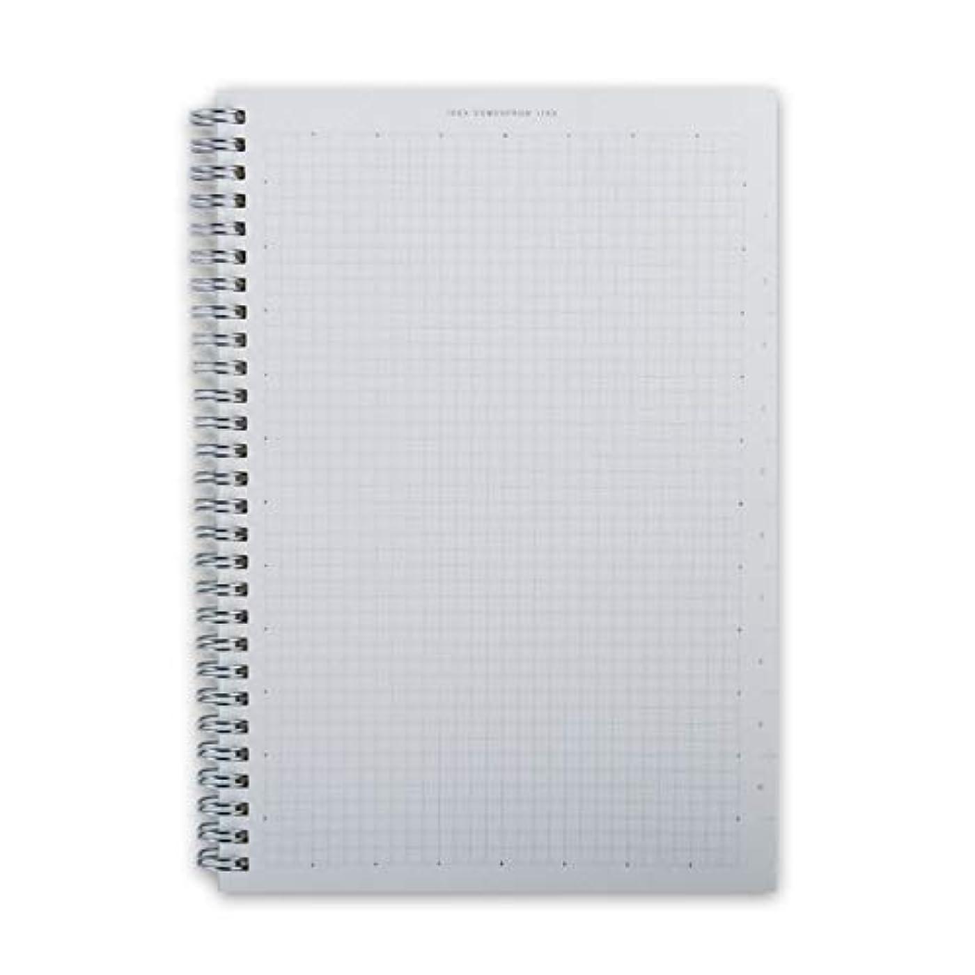 当社メイン散文Shiduoone サイジング:B5(18x26CM)(フォースクエア)新しい、骨の折れるカバードットノート包帯ウィークリープランナーアジェンダ日記スクールジャーナルスケッチブック用品 (色 : Blank)