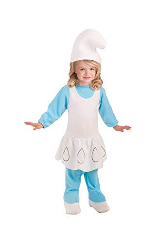 Puffetta Toddler Costume
