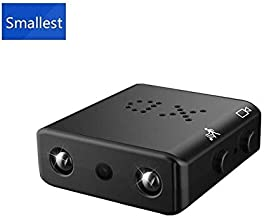 Surveillance Recorder Arrival Ir-Cut 1080P Small Camera 1080P Hd Mini Camera Micro Infrared Night Vision Motion Detection ...