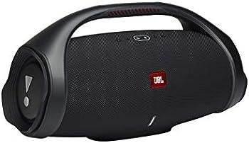 JBL Boombox 2 Waterproof Portable Bluetooth Speaker