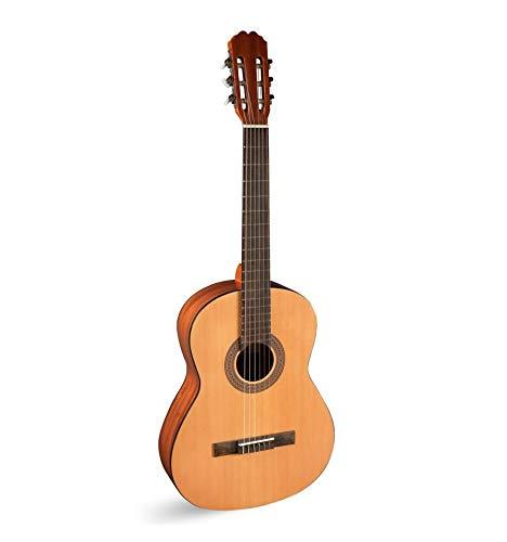 Admira - Guitarra Alba 3/4: Amazon.es: Instrumentos musicales