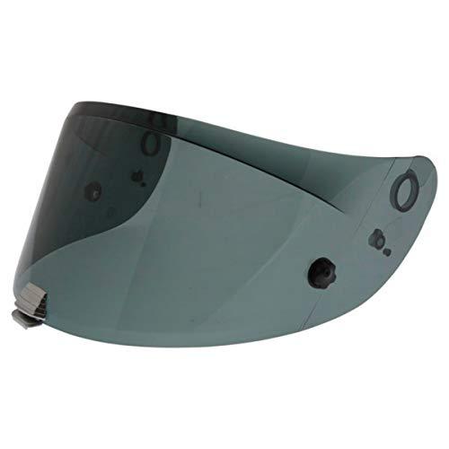 Hjc helm Visier (Smoke) getönt hj-20P Pinlock vorbereitet / R-PHA 10 Plus