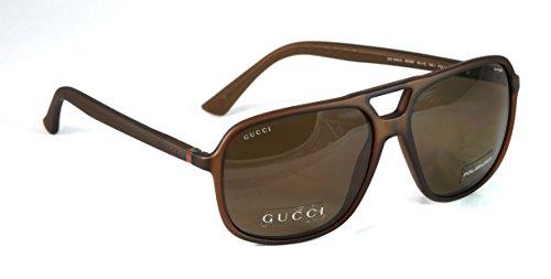 Gucci GAFAS DE SOL GG 1091/S B00(SP) POLARIZED