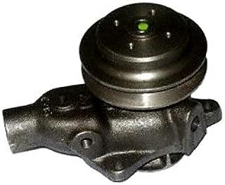 Gates 41118 Standard Engine Water Pump-Water Pump