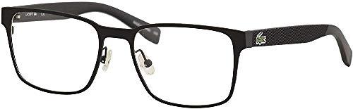 lentes de aumento lacoste fabricante Lacoste