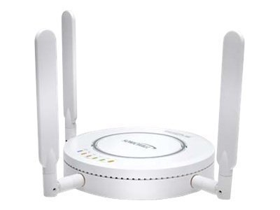 Sonicpoint-ne Dual-Band Radio Access Point - 802.11 A/b/g/n with out PoE Injector...