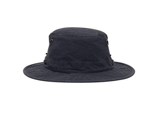 Tilley Hats LTM3 Women