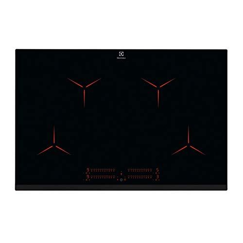 Electrolux EIP8146 - Placa de inducción