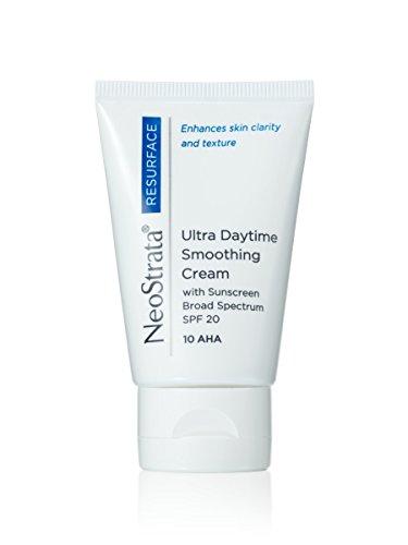 NeoStrata Resurface - Ultra Daytime Smoothing Cream SPF20, 40 g