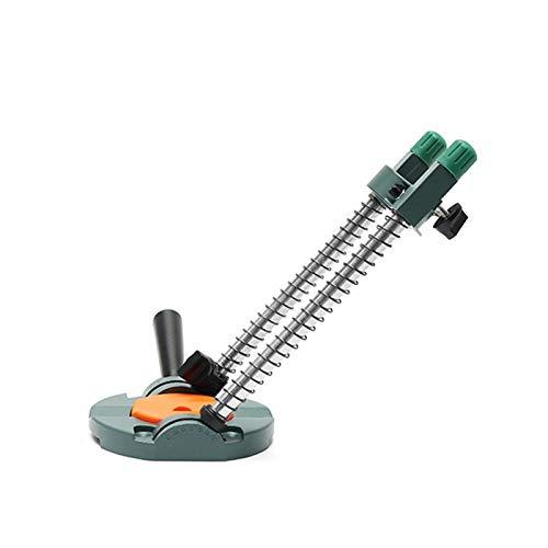 Instelbare hoek Drill Holder Guide Stand Positioning Bracket Pocket-Hole Elektrische Boor Removeable Handle DIY Tool Set