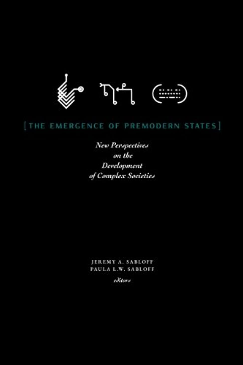 チームオーナー肥沃なThe Emergence of Premodern States: New Perspectives on the Development of Complex Societies