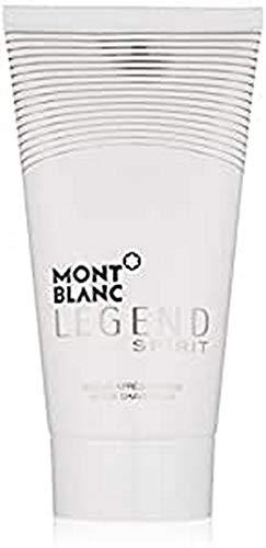 Montblanc Legend Spirit Aftershave, 150 ml