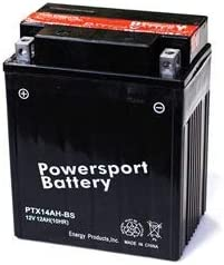 Replacement Free Shipping Cheap Bargain Gift For Polaris Indy 800 Sp Snowmobile 800cc Battery Xc Some reservation