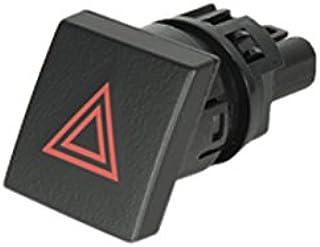 ACDelco 15101469 GM Warnblinkschalter