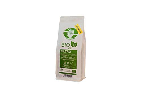 Mee Kaffee Filterkaffee gemahlen, 500 g