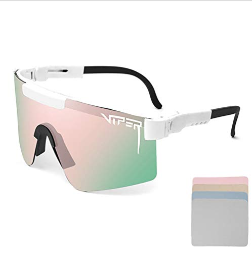 Sunglasses for Men and Women,Goldenway Sunglasses,Cycling Polarized Sunglasses for Outdoor (C03)