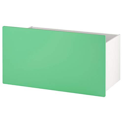 SMåstad Box 90x49x48cm grün