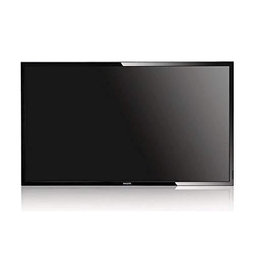 Philips 75BDL3000U PC-Monitor 410cd/m²