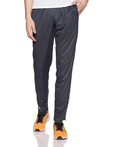 Under Armour Tech Pantalon Homme, Midnight Navy, S-M
