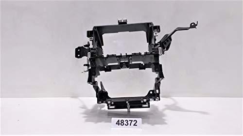 Sistema Audio/Radio Cd A A3 Sportback X8P0858005D 48372 (usado) (id:dmasp142204)