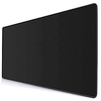 Cmhoo XXL Professional Large Mouse Pad & Computer Game Mouse Mat