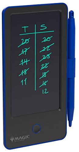 Ultimate Guard UGD011104 Tablet, Unisex Adulto, Negro, Abmessungen: 144 x 73 x 8 mm