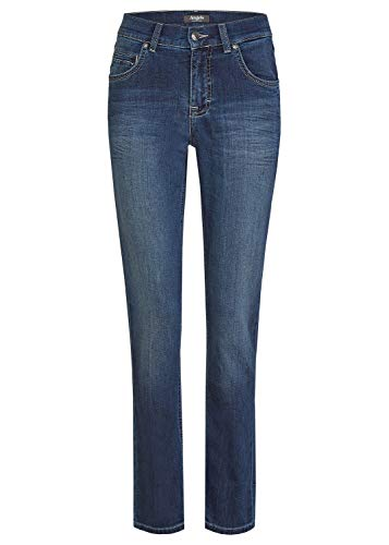 Angels Damen Jeans Cici 585
