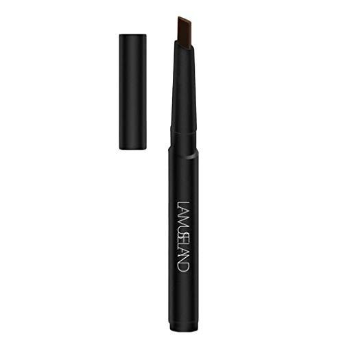 harayaa Rotativo Rotulador para Cejas a Prueba de Manchas Lápiz Moldeador de Cejas de Maquillaje de Larga Duración 0.2g - 04