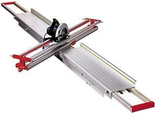 Van Mark Trim-A-Table 50 Series Saw Table - TAT50
