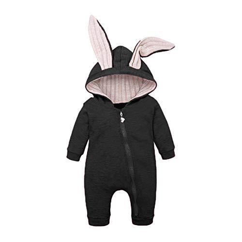 Weihnachtsmantel LZH Infant Baby Kleidung Herbst Winter Baby Baby Baby Baby Baby Baby Baby Baby Baby Neugeborene Baby Weihnachten Kostüm 0-2 Jahre