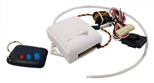 Honda Generator Compatible - 3000is & 30is Wireless Remote Start System