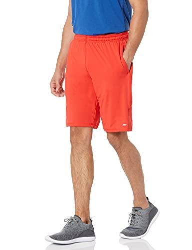 Pantalones De Padel Amazon