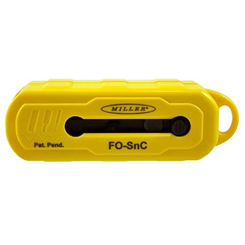 Miller SnC - 81430 Strip N Cut