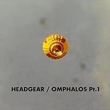 Omphalos Pt. 1