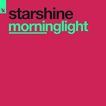 Morninglight
