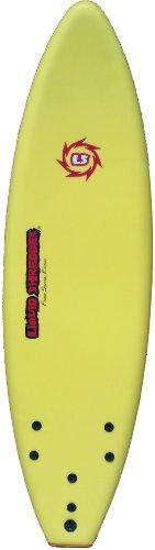 Liquid Shredder EZ Slider Foamie