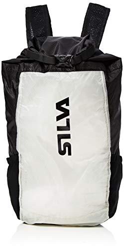 Silva Waterproof Backpack 15L