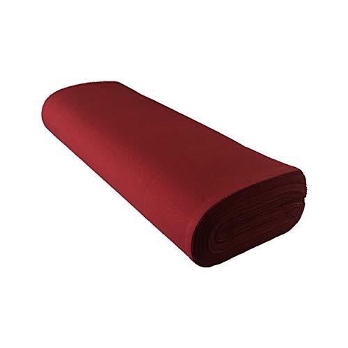 Panini Tessuti, tela para cortinas de sol de exterior - Se vende por metros - 1 unidad = 50 cm; 2 unidades = 1 metro. Ancho fijo de 140 o 200 cm. Toldos de exterior, Gazebo, Veranda, Portico