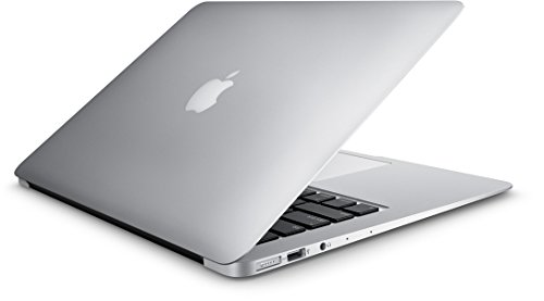 Compare Apple MacBook Air (MJVM2LL/A) vs other laptops