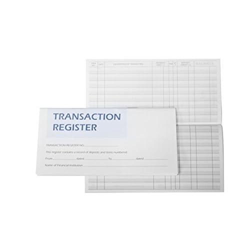Csun 2020 Calendar Personal Check Register: Amazon.com