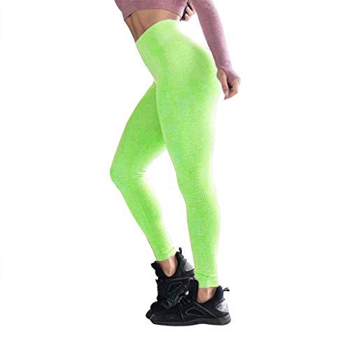 For Sale! Steagoner Yoga Leggings for Women high Waist Yoga Leggings with Pockets for Women Yoga Leg...