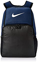 which is the best boy nike backpacks in the world