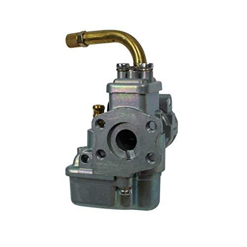 filtro benzina per diversi modelli 50ccm Roller tubo benzina da 1 m Rubinetto benzina Scooter-Garage Y0462