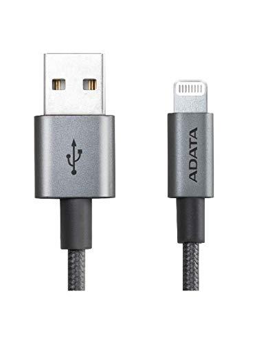 cable usb adata fabricante ADATA